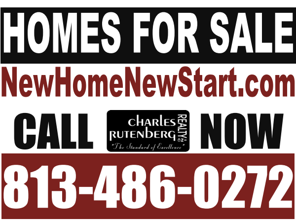 We FIND Buyers And We SELL Homes!